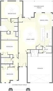 master bedroom and bathroom floor plans master bedroom bathroom closet layout master bathroom and closet