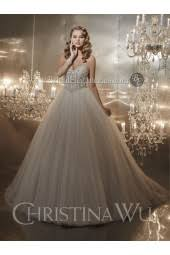 prom dresses pageant dresses u0026 bridal gowns in chicago
