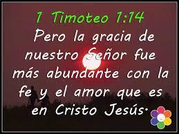 imagenes de mensajes biblicos cristianos imagen con mensaje cristiano mensajes bíblicos pinterest