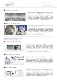 Commercial Kitchen Lighting Requirements Ack Commercial Kitchen Ventilation Services
