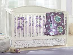 Girls Bedding Purple by Bedding Purple Nursery Bedding Baby Girls Bedding Purple