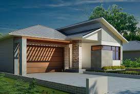 knockdown rebuild bluegem homes