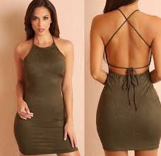 dress olive green brown brown dress olive dress wheretoget