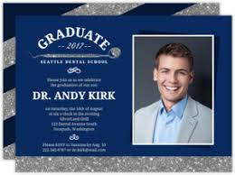 grad invitations dental school graduation invitations dental school graduation