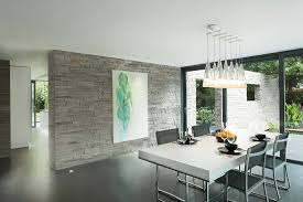 wall art for dining room contemporary 5 contemporary dining room wall decor you ll love