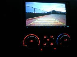 nissan altima coupe kijiji toronto for sale aftermarket dvd car audio navigation system nissan