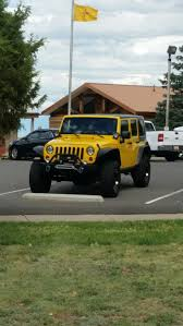 girly black jeep 224 best oiiiiiiio jeep images on pinterest jeep life jeep