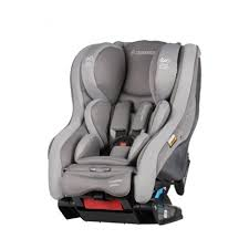 siege auto eletta chicco crash test maxi cosi nxt convertible with gcell isofix