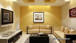 Fab Home Decor Gypsum Board False Ceiling Designs 2018 2