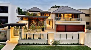 house modern design 2014 contemporary home in perth with multi million dollar appeal