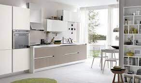 white kitchen furniture white kitchen set furniture antique sets with vanilla granite