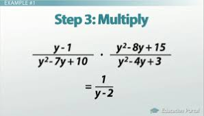 education 2020 answer key for algebra 1 28 images middle