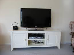 100 modern tv unit design best mid century modern tv stand