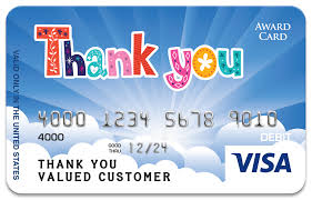 pre paid credit cards prepaid credit cards design gallery classic designs awards2go