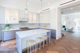 expensive kitchen cabinets pin by ming li on hardwood floors pinterest brooklyn heights