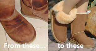 ugg sale after how to easily clean ugg boots at home