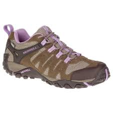 womens walking boots australia merrell shoe range at anaconda lowest prices guaranteed