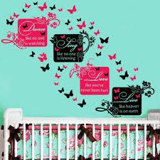 wall sticker art 2 roselawnlutheran
