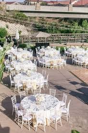 wedding tables arcadia floral design wedding tables