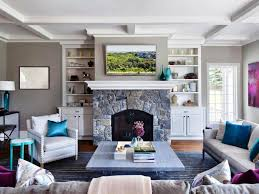 family room designs with fireplace family room design ideas with fireplace decorating family room