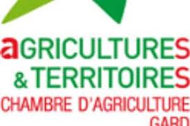 chambre agriculture gard vitisphere démonstration de matériels de travail du sol dans les