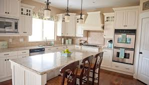 granite colors for white cabinets best new venetian gold granite