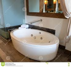 bathroom cool portable home spa for bathtub 22 best images about
