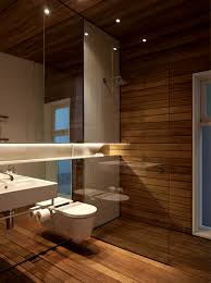 bathroom extraordinary amazing wood bathroom ideas house