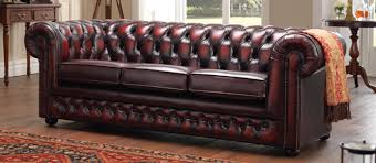 Chesterfield Sofas Leather  Velvet Designs SofaSofa Official - Chesterfield sofa uk