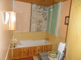 Bathroom In French by Granary Bathroom Before Renovation Friendly Holiday