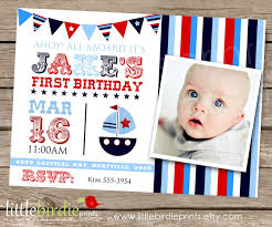 142 best nautico images on pinterest baby shower nautical