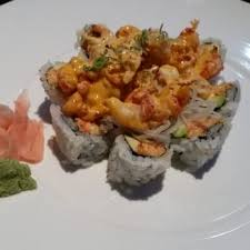japanese fusion cuisine japanese fusion cuisine 186 photos 80 reviews