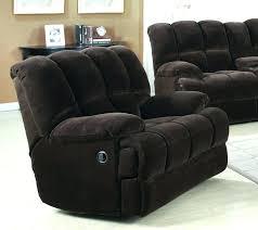 Rocking Sofa Chair Nursery Rocking Sofa Chair And Rocking Chair Sleepover Sofa