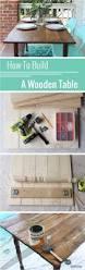 best 25 diy dining room table ideas on pinterest farm table diy