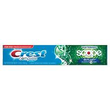 kosher toothpaste list toothpaste toothpaste target