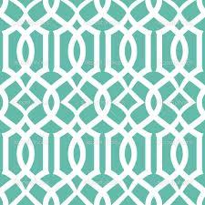 moroccan lattice backgrounds by vinicio narbett on wallportal