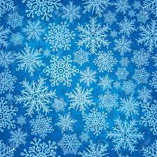 cliparts snowflake patterns free clip free clip