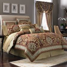 bedroom curtains and bedding surf bedroom decorating ideas