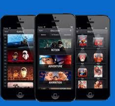 apk in iphone megabox hd for ios iphone ipod megabox hd