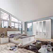 Schlafzimmer Englischer Landhausstil Wohndesign Schönes Cool Schlafzimmer Landhausstil Weis Aufbau