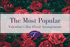 s day floral arrangements the most popular s day floral arrangements