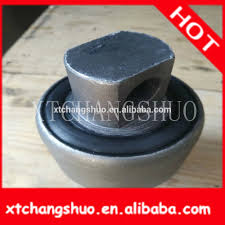 man truck spare parts man truck spare parts suppliers and