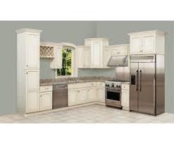 l shaped kitchen ideas kitchen kitchen cabinet l shape l shaped kitchen cabinet plans