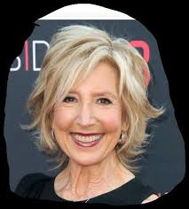 the best short haircuts for women over 50 thicker hair hair