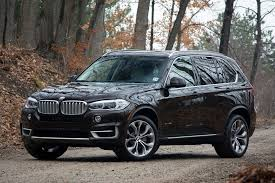 bmw jeep 2016 bmw x5 prices reviews and new model information autoblog