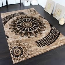 tappeto soggiorno gallery of tappeti da salone soggiorno idee e consigli tappeto