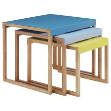 Small Occasional Table Argos Product Support For Habitat Oken Small Occasional Table