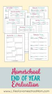25 best log rules ideas on pinterest middle classroom