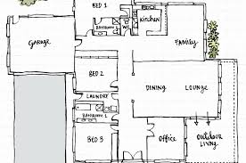 how to read house plans how to read floor plans new house plan measurements pleasing home