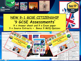 citizenship business careers enterprise and pshe shop